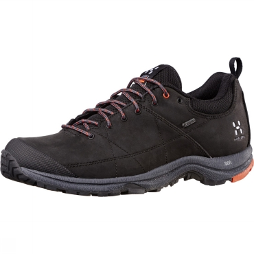 haglofs womens mistral gt shoe | cotswold outdoor