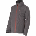 Mens Bowscale GTX Jacket