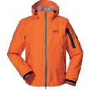 Mens Scandium Jacket
