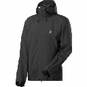 Mens Velum 2 Jacket