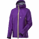 Mens Tilta Shell Jacket