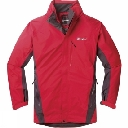 Mens Hurricane Jacket