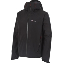 Mens Voltage Jacket