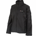 Mens Octane Jacket