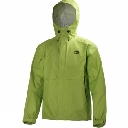 Mens Anchorage Light Jacket
