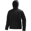 Mens Vancouver Jacket