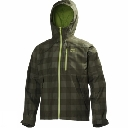 Mens Greenwood Jacket