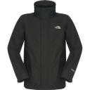 Mens All Terrain Jacket