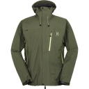 Mens Astral II Jacket