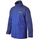 Mens RG Gamma Long Shell Jacket