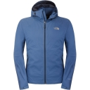 Mens Sequence Jacket