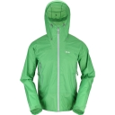 Mens Zenith Jacket