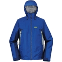 Mens Refugio Jacket