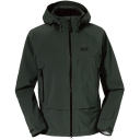 Mens High Resistance Jacket