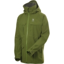 Mens Ares Jacket