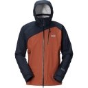 Mens Prime Charge Jacket