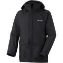 Mens Longer Miles Jacket