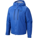 Mens Alpen Torsun Jacket