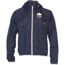 Mens Woodbury Packable Jacket