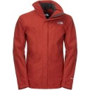 Mens All Terrain II Jacket