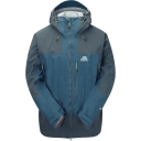 Mens Karakorum Jacket