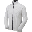 Mens Featherlite Vélo Jacket