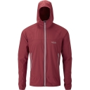Mens Ventus Jacket