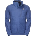 Mens Cirrus Jacket