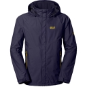 Mens Supercell Texapore Jacket