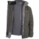 Mens Kiwi 3 in 1 Jacket