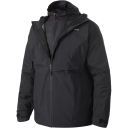Mens Ben Arthur 4-in-1 Jacket
