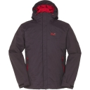 Mens Winterhawk Jacket