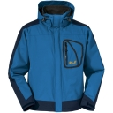 Mens Spectrum Jacket