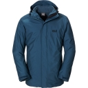 Mens Iceland 3-in-1 Jacket