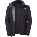 Mens Evolution II Triclimate Jacket