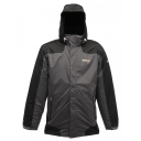 Mens Baxley 3-in-1 Jacket