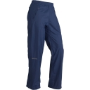 Mens Precip Full Zip Pants