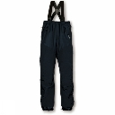 Mens Aspira Trousers