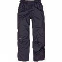Mens Deluge Overtrousers