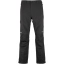 Mens Mountain Dru Pants