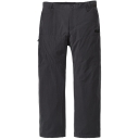 Mens Stretch Winter Pants