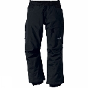 Mens Texapore Winter Pants