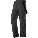 Mens Couloir 2 Pants