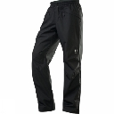 Mens Velum Pants