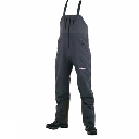 Mens Oktang Bib Pants