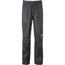 Mens Rainfall Pants