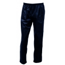 Mens Pack It Overtrousers