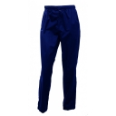 Mens Byrne Overtrousers