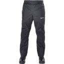 Mens Drift Full Zip Overtrousers