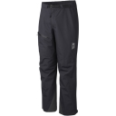 Mens Torsun Pants